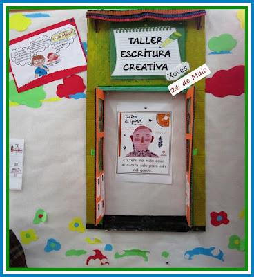 http://chouzouno.blogspot.com.es/2016/05/vi-obradoiro-de-escritura-creativa.html
