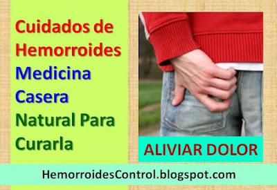 cuidados-de-hemorroides-medicina-natural