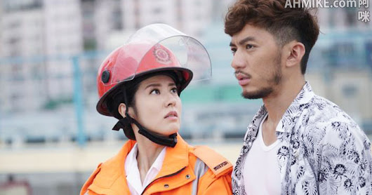 Stealing Seconds(棟仁的時光) Overview And Promotional Stills
