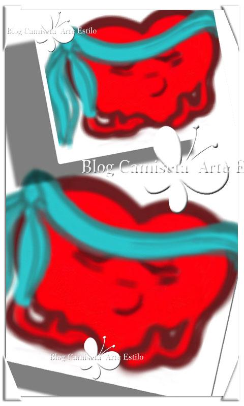 picasso app para desenho dica blogcamisetartestilo