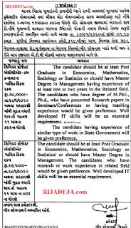 DPO Jobs 2020