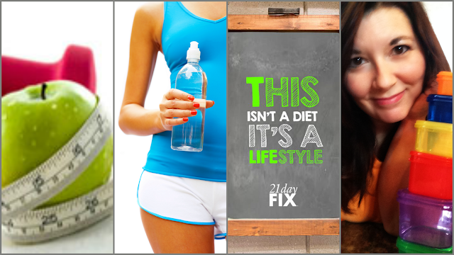 Join our 21 Day Fix Super Group!!! Get meal plans, recipes, contests and prizes and more! Our biggest group ever!