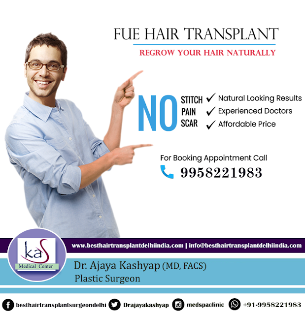 #hairtransplant, #hairrestoration, #hairloss, #baldness, #scalpreductionsurgery, #FUE, #FUT, #medicaltourismIndia, #hairsurgeon, #haircareclinic