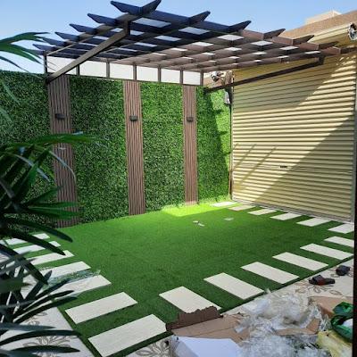 شركة_تنسيق_حدائق,تنسيق_حدائق_منزلية,تنسيق_حدائق_بالرياض,تنسيق_حدائق,تصميم_حدائق,تصميم_حدائق_فلل,حدائق_منزلية,
