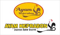 Lowongan Kerja di RM. Ayam Keprabon – Solo (Admin, Tim Franchise Trainer, Partime Untuk Bazar)
