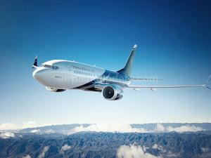 Boeing Business Jet (BBJ) MAX 7 Specs, Interior, Range, and Price