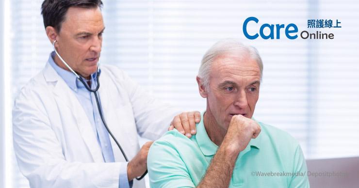 你知道什麼是「放射性肺炎」嗎? - 照護線上