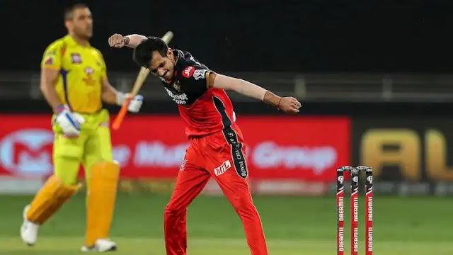 क्रिकेट फैंस के लिए खुशखबरी, BCCI ने लगा दी मुहर, UAE में खेले जाएंगे शेष IPL मैच