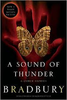 A Sound of Thunder and Others Stories