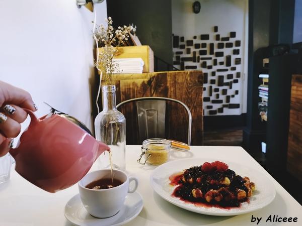 SALT-CAFE-EDINBURGH-BRUNCH