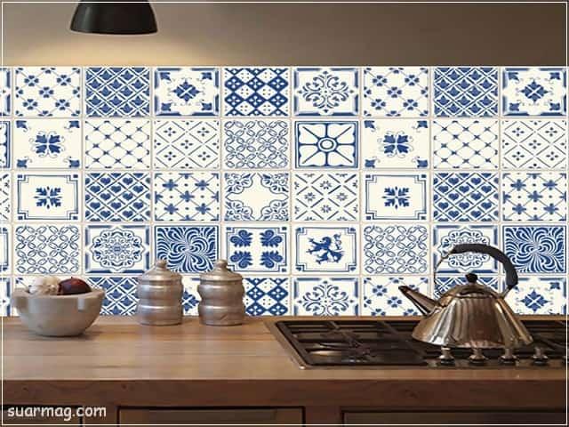 ديكورات مطابخ تركية 8 | Turkish kitchen decors 8