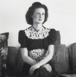 Picture of Leona Augustine