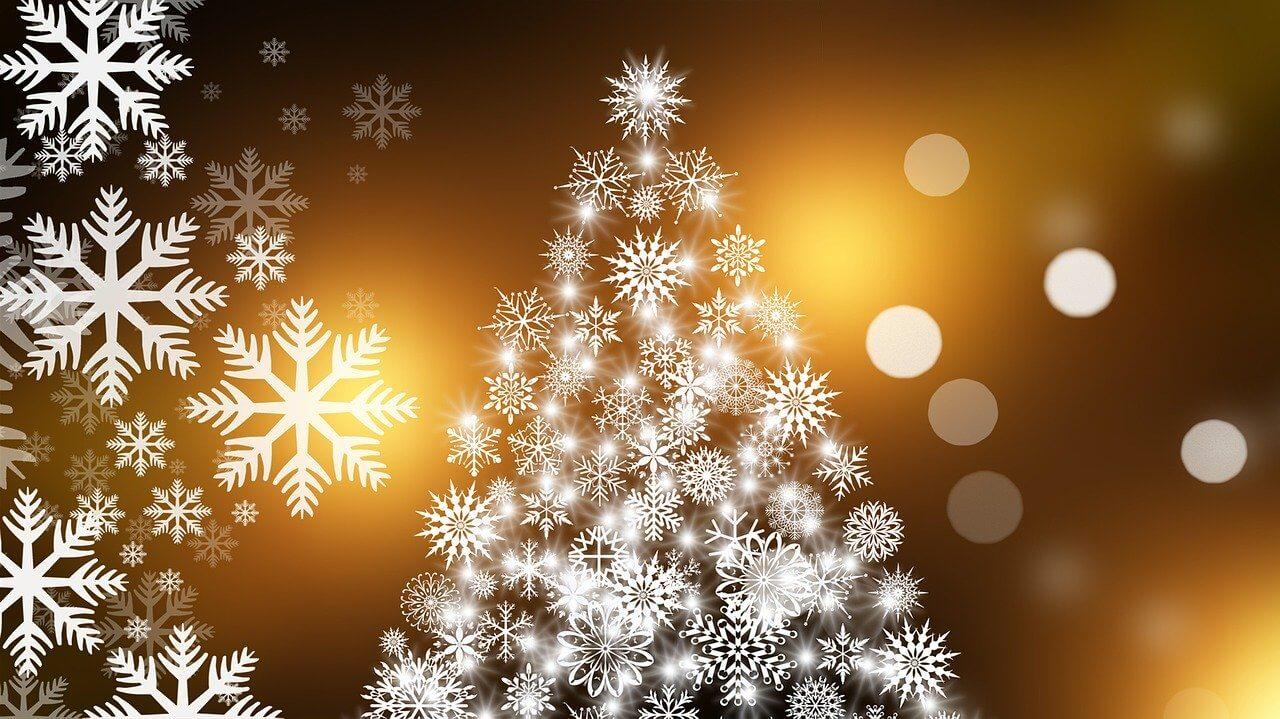 Fondos De Pantalla De Navidad Animados Hd App
