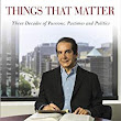 RIP: Charles Krauthammer - A Life That Mattered