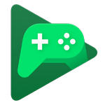 Google Play Games APK v3.9.08 (3448271-038) Latest Version