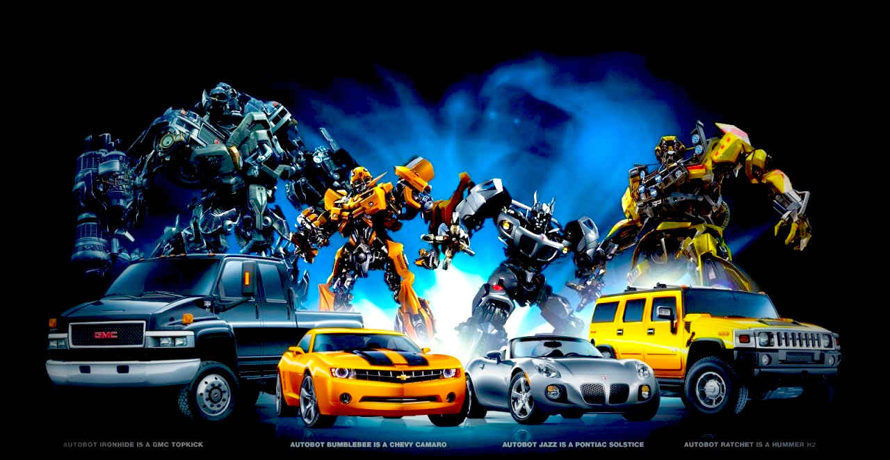 Imagenes De Transformers: Transformers: Free Printable Cards, Invitations Or Posters