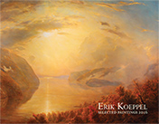 http://www.erikkoeppel.com/products.html