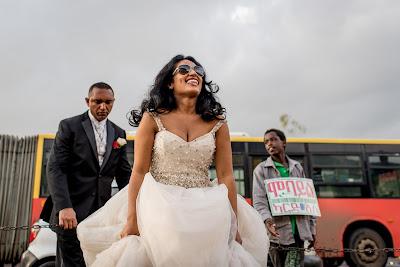 addis ababa wedding portraits ethiopia 13 Fryat Yeeman Biography & Net Worth