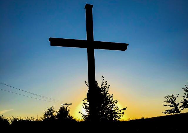 Význam Veľkej noci pre veriacich