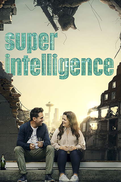 Cartel Superintelligence