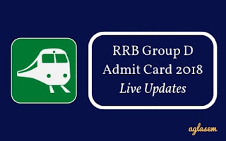 railway-rrb-admit-card-download
