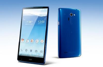 LG G3 ISAI gia bao nhieu