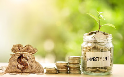 Pentingkah Melakukan Investasi dan Apa Saja Keuntungannya?