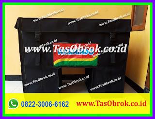 Produsen Agen Box Motor Fiber Cirebon, Agen Box Fiber Delivery Cirebon, Agen Box Delivery Fiber Cirebon - 0822-3006-6162