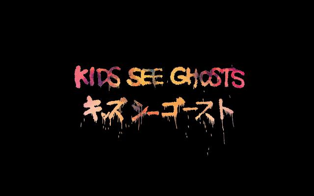 Kid-Cudi-Wallpaper-HD