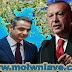 """Γ. Τράγκας: """"Ο Μητσοτάκης θα προχωρήσει σε ταπεινωτικές συμφωνίες με τους Τούρκους"""""""