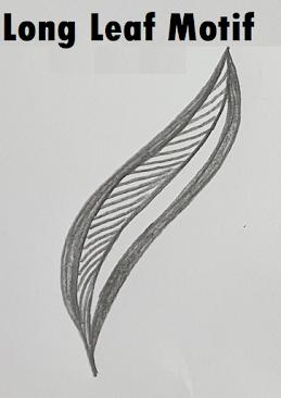 long-leaf-motif