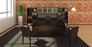 office furniture on sale - June 2018