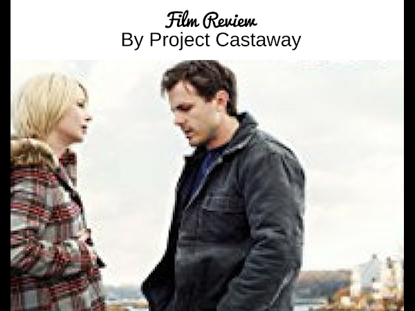 Manchester by the Sea | Film Review