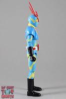 Hero Action Figure Inazuman 05