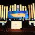 Ala Vaikunta Puramlo Movie Music Concert Images- 1
