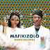 AUDIO | Mafikizolo - Ngeke Balunge || Mp3 Download