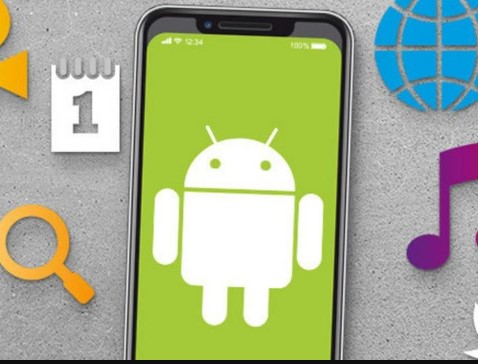 Cara root hp android tanpa aplikasi