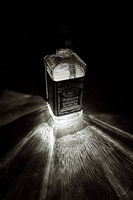 bottiglia-luce-jack-daniels