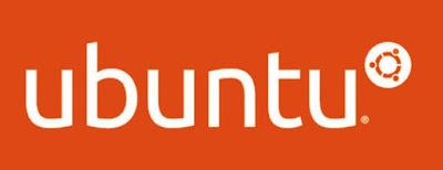 Ubuntu Linux VM