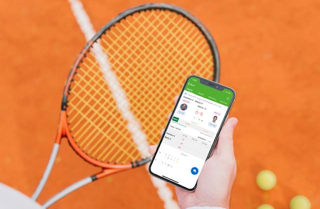 أفضل 3 تطبيقات لمتابعة أخبار الرياضة ونتائج المباريات