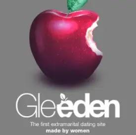 how to get more dates on gleeden ichhori.com