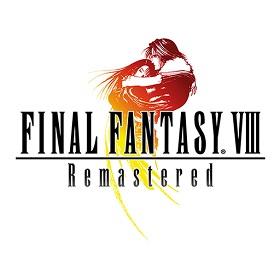 Download FINAL FANTASY VIII Remastered Apk