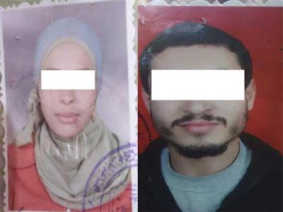 حبس عامل شرع في قتل شقيق زوجته بسبب الخلافات بشبرا