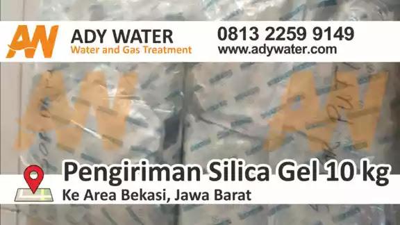 harga silica gel, jual silica gel, cara menggunakan silica gel,