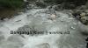 Banganga River || बाणगंगा नदी