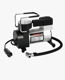 Air Compressor Mini 150 PSI 12 Volt