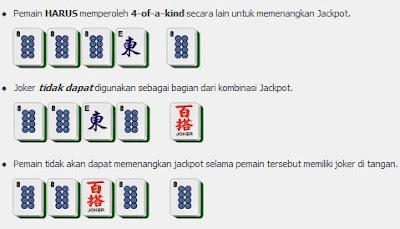 Cara bermain poker di m88