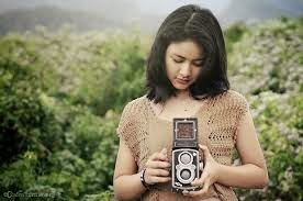 Profil Adinda Azani Biodata, Foto, Agama, Facebook ...