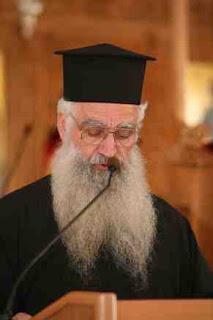 Екуменисти су одговорни за злоупотребу Јеванђеља и пропаст инославних