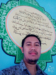 Kisah Nyata: Uang datang Saat Sedang Membaca Al-Qur'an